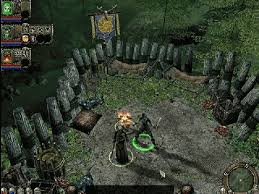dungeon siege 2 mods dungeon siege 2 walkthrough demo patch