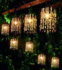 decorative landscape lighting gen4congress