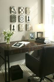 222 best working from home images on pinterest home offices