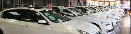 lexus dealers near edison nj used car dealer in hillside irvington elizabeth nj m sport