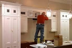 kitchen cabinet installation jacksonville kitchen bath remodeling premium cabinetry design
