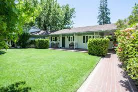 Mammoth Luxury Home Rentals by Mammoth Lakes Real Estate Condos U0026 Homes Matthew Lehman