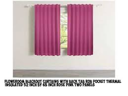 Best Outdoor Curtains 10 Best Outdoor Curtains Short To Buy Review 2017 Youtube