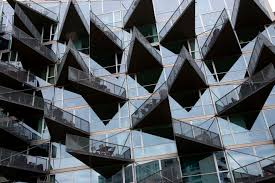 the danish architect with big ideas bjarke ingels features in vm houses laurence cendrowicz netflix
