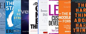 Seeking Book 10 Books I Wish I Read Before Starting Up Seeking Wisdom By Drift