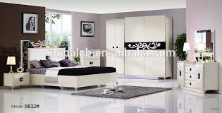 Luxury Wooden Bedroom Furniture Luxury Wooden Bedroom Furniture - Design of wooden bedroom furniture