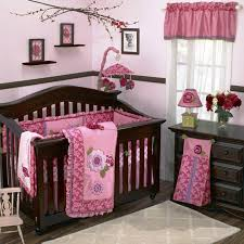Crib Bedding Set Clearance Adorable And Eye Catching Baby Cribs For Emerson Design