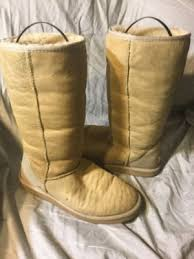 womens ugg boots size 9 uk bags ugg discounts