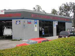 lexus service escondido west escondido automotive u0026 transmission escondido ca 92029