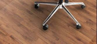Chair Mat For Hard Floors Chair Mats Office Chair Mats From 15 99