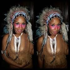 lebron james halloween party about last night jawakatema from the saki tribe u201d lebron