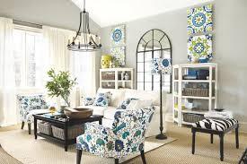 Emejing Ballard Home Designs Photos Amazing Home Design Privitus - Ballard home design