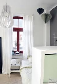 Schlafzimmergestaltung Ikea Funvit Com Betten Selber Machen