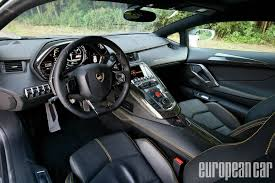 inside lamborghini gallardo 2014 lamborghini aventador the new bullfighter photo u0026 image gallery