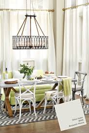 benjamin moore dining room colors ballard designs summer 2015 paint colors how to decorate