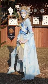 shakespeare halloween costume happy birthday shakespeare and celebrate at the renaissance