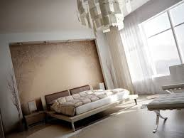Modern Light Fixture Bedroom Decorative Here Is An Example Images For Modern Bedroom