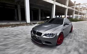 car bmw wallpaper bmw m3 wallpapers pictures images