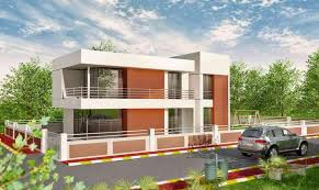 3d Home Design Game Free Download 3d Home Design Ideas Android Apps On Google Play