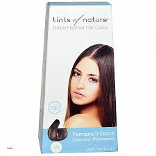 best hair dye without ammonia hair colors hair color without ammonia and ppd beautiful top 10