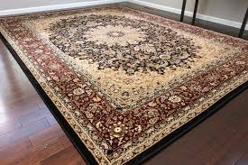 Area Rug Lowes Luxury 8x10 Area Rugs Lowes Emilie Carpet Rugsemilie Carpet Rugs