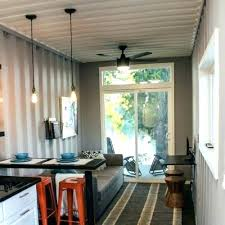 shipping container homes interior shipping container homes interior glassnyc co