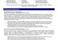 100 sample digital marketing resume adr clause for learning