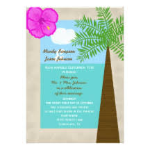 post wedding reception invitations post wedding reception invitations announcements zazzle