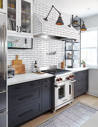 Chef Kitchen Ideas Best 25 French Bistro Kitchen Ideas On Pinterest French Bistro