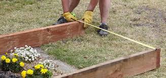 What Type Of Soil For Vegetable Garden - how to start a vegetable garden bunnings warehouse