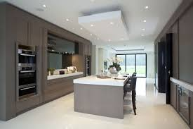 pictures contemporary kitchens pictures free home designs photos
