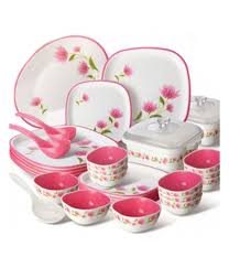 liquidation dinnerware liquidation dinnerware suppliers and