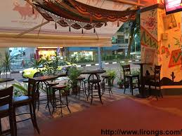 lirong a singapore food and lifestyle blog media invite lower
