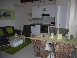 Wohnzimmer Alte Und Neue M El Waldhaus Wohnung 25 Fewo Direkt