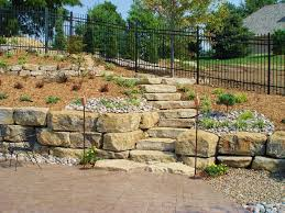 41 best granite rocks images on pinterest landscaping home and
