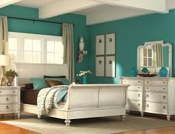 click for company profile childrens bedroom furniture vancouver