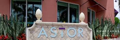 Delray Beach Luxury Homes by Astor Delray Beach Fl Condos Downtown Luxury Real Estate