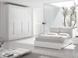 White Bedroom Bench Bedroom 2017 Chaise Lounge Sofa Bedroom Indoor Living Room