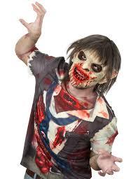 masque latex clown terrible adulte halloween halloween clown