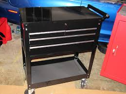 harbor freight 13 drawer tool boxes 271 99 the garage journal board