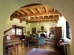 Best Spanish Home Interior Design Ideas Interior Design Ideas - Spanish home interior design