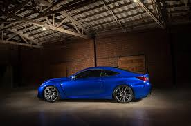 lexus rcf for sale california lexus targets 200 rc f 1400 total rc coupe monthly sales