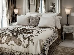 Beautiful Country Chic Bedroom Ideas Soul Luscious White On And Decor - French shabby chic bedroom ideas