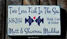 wedding plaques personalized all handpainted wedding welcome sign large directional rustic wood