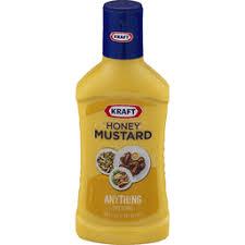koops mustard mustard yale 21st yale