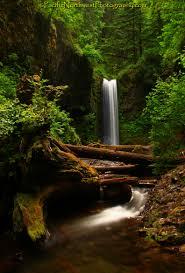 Oregon Waterfalls Map by Oregon Waterfalls Oregon Waterfall Our Oregon Falls Trip