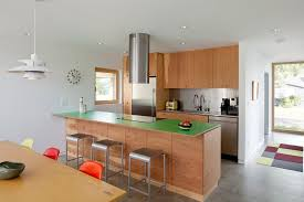 plastic vents for cabinets portland plastic cabinets kitchen contemporary with passive house