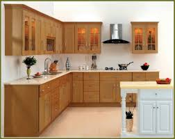 Ontario Kitchen Cabinets by 100 Unfinished Kitchen Furniture Unfinished Kitchen