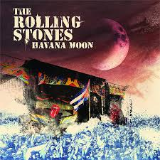the rolling stones havana moon 3 lp dvd combo amazon com music