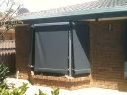 Auto Awnings Outdoor Window Awnings Adelaide U2013 Free Measure U0026 Quote